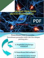caridokumen.com_pemeriksanaan-fisik-pada-sistem-persyarafan-neuro-.doc