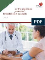 PRO-167_Hypertension-guideline-2016_WEB.pdf