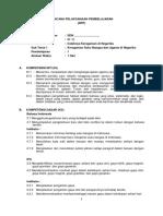 RPP Tema 7 Indahnya Keragaman di Negeriku.pdf