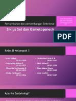Tumbang T1.pptx