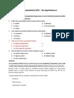 musculosceletal 1.docx