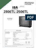 Toshiba 2506TL_2806TL_chasis TLC134_trinorma PALN-PALM-NTSC.pdf