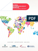 GEM Report2014.pdf