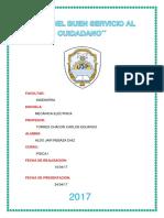 INSTRUMENTACION Y MEDCIONES.docx