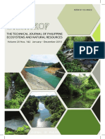 La Mesa Watershed Vulnerbility Assessment.pdf