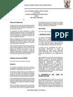 SECCION D-01 ANTHONY PATETE-4to corte.docx