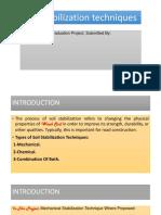 New Microsoft PowerPoint Presentation(1) [تم حفظه تلقائيا].pdf