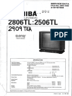 Toshib_2806TL_2506TL_2909TEA.pdf