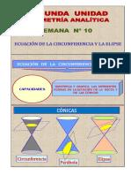 SESION Nº 10.pdf