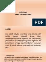 Materi Inisiasi VII.pptx