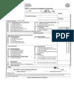 PAGO DE PAETURA DE PROTOCOLO.docx