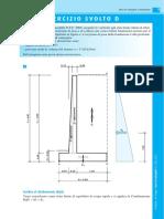 Esercizio-D.pdf