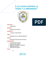 PERDIDAS DE UN TRANSFORMADOR.docx