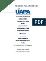 392699876-Practica-de-La-Laboratorio-Fisica-G.docx