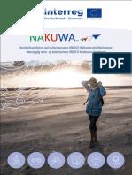 nakuwa-projektbroschuere