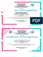 OUTSTANDING WORK IMMERSION STUDENT certificate.docx