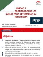 Unidad 1. Propiedades de los suelos para determinar su resistencia.pdf
