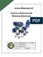 informe motores electricos.pdf
