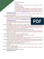 FAQ AP_v1.1.docx