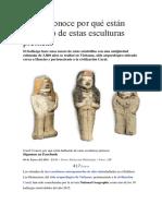 escultura cultura caral.docx