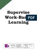 5. Supervise Work-Based Learning_Crisotomo Mateo.docx