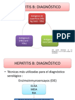 diagnóstico hepatitis B.pptx