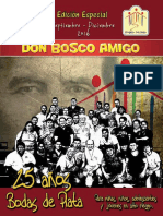 BOLETIN DON BOSCO AMIGO 18.pdf