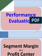 Class 18 -- OPTIONAL Performance Evaluation V2.0 (1).pptx