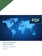 MACROECONOMIA 1.pdf