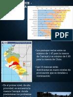 Jequetepeque - Zarumilla.pptx