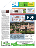 Corriere Cesenate 18-2019