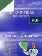 Dasar-dasar-Manajemen-Pertemuan-9.ppt