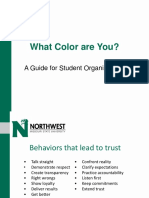 TrueColors PowerPoint