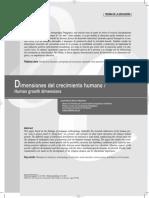 v10n1a10.pdf