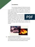 PRINCIPIOS DE SURGENCIA.docx