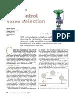 Valve Selection.pdf