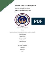UNIVERSIDAD NACIONAL DE CHIMBORAZO (Autoguardado).docx