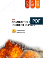 combustible dust report.pdf