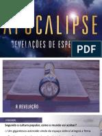 PARTE 1-ESTUDO-APOCALIPSE-PORT rv JL.pptx