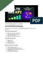 VoLTE_KPI.docx