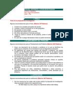 Modelo de propuesta para JII Sucre.docx