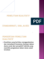 PENELITIAN KUALITATIF.ppt