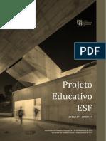 Projeto_Educativo_ESF_2016-2019.pdf
