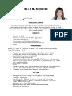 Krystal-Gledilaine-Tolentino-CV-1-1.docx