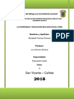 monografia de educacion inclusiva (1).docx