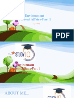Environment+and+ecology+part+1.pdf