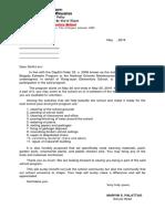 Brigada Eskwela Sample Request Letter and Solicitation Letter.docx