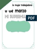 MAKES.pdf