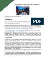 ELABORACIÓN DE UNIDADES Y SESIONES DE CLASES CON LAS RUTAS DE (05p).docx