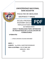 INFORME DE PERFILAJE.docx